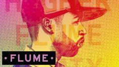 Ta-ku - Higher (Flume Remix) (+playlist)