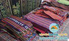 Ini Dia Oleh – Oleh Khas Lombok Yang Di Gemari Wisatawan... http://wisatalombokmurah.com/oleh-oleh-khas-lombok/  #oleholehlombok #buahtanganlombok #lombok #wisatadilombok