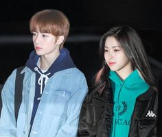 👫 ---------------------------------------------------------------------- #TXT #Beomgyu #범규 #ITZY #Ryujin #류진 #TXTITZY #TXTZY #Beomryu… Lost Stars, Kpop Couples, Korean Couple, Photography Editing, Sooyoung, Couple Pictures, Couple Goals, Sailing, Idol