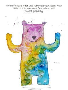 Growth Mindset Bullet Journal Ideen für Kinder - New Ideas Baby Zimmer, Kids Health, Children Health, Helfer, Dream Baby, Happy Paintings, Science Activities, Kids Education, Art For Kids