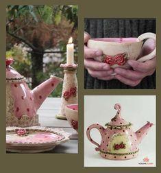 Buy Art Online, Art Market, Tea Pots, Art Prints, Canvas, Tableware, Painting, Inspiration, Instagram