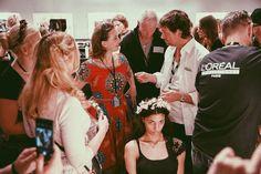 MBFW, Berlin, Fashion Week, Mercedes Benz, Blogger, German, Deutschland, Influencer, Style, Fashion, Berlin, Shoppen, Lena Hoschek