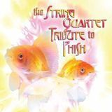 The String Quartet Tribute to Phish [CD]