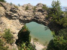 Lake Hurton (Moni)