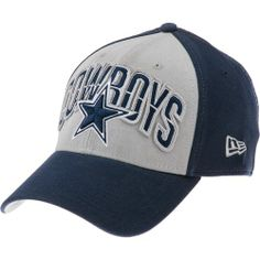 f15d28ecbac 31 Best Dallas Cowboys images