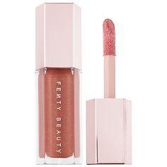 $18 Gloss Bomb Universal Lip Luminizer - FENTY BEAUTY by Rihanna | Sephora