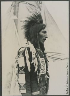 Gorgeous portraits of Cree Tribe, the largest group of First Nations in North America . Native American Photos, Native American Tribes, Native American History, American Indians, Native Americans, American Symbols, American Women, First Nations, Cree Indians