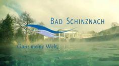 Sissi und Franzrl Kaiserlich Baden in Schinznach Bad Spa, Sissi, Youtube, Youtubers, Youtube Movies