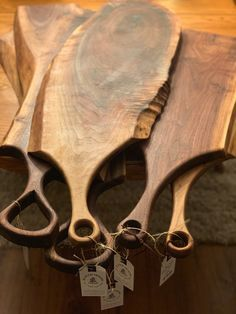 #charcuterie Fine Woodworking, Wood Design, Wooden Trays, Charcuterie, Boards, Author, Cheese, Image, Rustic Wood