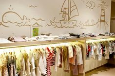 Giovanna Sotto  Moda infantil / Infantil / bebe  Ropa Infantil #murcia http://www.youpping.com/index.php?m=comercios.tienda_tienda=21