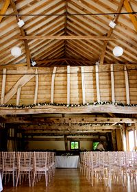 Batemans Barn Set Within The Grounds Of South Elmham Hall Suffolk Is Truly A Unique And Beautiful Setting For Wedding Or Reception