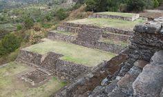 Para poder entender México, sus misteriosos pueblos y su asombrosa vida natural, se debe desentrañar la historia. Conoce la de Agua Blanca, Michoacán.