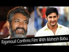Rajamouli Confirms Film With Mahesh Babu!! | New Telugu Movies News 2015 - (More info on: http://LIFEWAYSVILLAGE.COM/movie/rajamouli-confirms-film-with-mahesh-babu-new-telugu-movies-news-2015/)