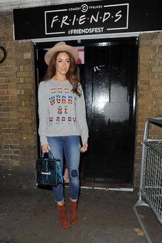 Danielle Peazer #dancer #model #blogger #youtuber #london #idle #lane #idlelane #loves #blog #style #fashion #beauty #makeup #fitness #workout #iconuk #icon #uk #channel #twitter #instagram #dcp1006 #post #one #direction #ex #girldriend #liam #payne