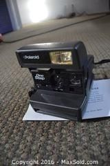This online auction features furniture, artworks, electronics, jewelry, appliances, collectibles, decor and outdoor items such as cub cadet snow blower, camera, TV, dryer, washer, fridge, tables an