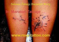 http://www.roxy-tattoo.com/tatuaje-fete/tatuaje/tatuaje-fete-picior-papadie.jpg
