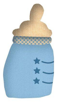 Clipart Baby, Baby Clip Art, Digital Stamps, Drink Sleeves, Albums, Nursery, Kids Rugs, Printables, Baby Shower