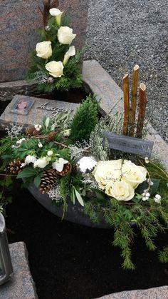 Terrific Free Funeral Flowers decoration Popular No matter whether you happen to be coordinating or perhaps attending, memorials are invariably a sorrowful and.