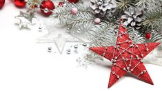 Banco de Imágenes Gratis: 28 imágenes navideñas para ver, disfrutar y compartir con todos sus amigos en esta Navidad.