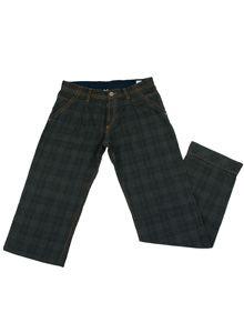 D&G L45318OD24A Pantolon