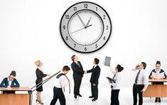 Cách quản lý công việc hàng ngày và thời gian hiệu quả  http://www.ibom.com.vn/giai-phap-dieu-hanh-cong-viec/lam-the-nao-de-kiem-soat-thoi-gian-va-quan-ly-cong-viec-hieu-qua.html