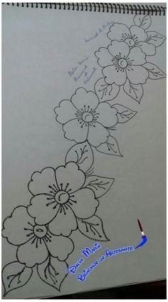 Super embroidery designs art fabrics 19+ Ideas #fabric #paint #designs #fabric #paint #designs #patterns #characterdesign #blousedesigns