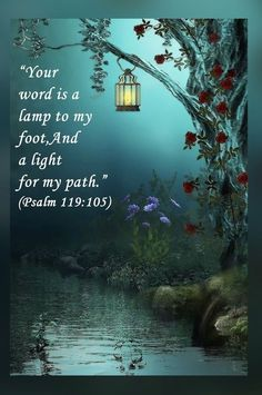 AND WHEN He had opened the seventh seal, there was silence in Heaven about the space of half an hour. Biblical Quotes, Prayer Quotes, Bible Verses Quotes, Bible Scriptures, Spiritual Quotes, Psalms Quotes, Bible Psalms, King James Bible Verses, Scripture Pictures