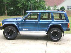 Front L /& R Motor Mount 2PCS Set for 97-06 Jeep TJ Wrangler 2.4// 2.5// 4.0L