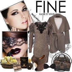 """Untitled #731"" by dixy86 on Polyvore"
