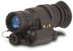 "USNV-PVS-14 Gen 3+ GRADE ""A"" PRICED TO LOW TO ADVERTISE; PLEASE CALL  $2895.00"