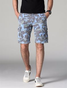 F010#2017 New Arrivals Men's Fashion Casual Slim Chino Bermuda Camo Camouflage Beach Board Shorts - Buy Multi Pockets Men Camouflage Trousers,Camouflage Cargo Pants Trouser For Men,Mens Bermuda Chino Trousers Pants Product on Alibaba.com