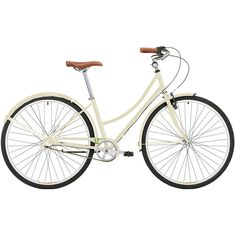 KHS Bicycles ❤ liked on Polyvore featuring fillers, items, backgrounds, bicycle and bike
