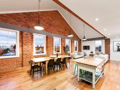 6/28 Groom Street Clifton Hill Vic 3068 - House for Sale #123686442 - realestate.com.au