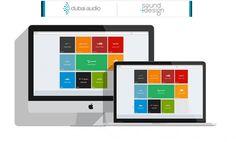 TIDAL introduces a new easy way to transfer playlists to the service through Soundiiz.  http://read.tidal.com/article/import-your-playlists-to-tidal/?utm_content=buffera93ef&utm_medium=social&utm_source=pinterest.com&utm_campaign=buffer