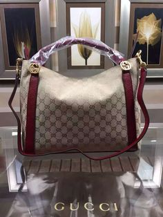 gucci Bag, ID : 45644(FORSALE:a@yybags.com), gucci of fashion, sgucci, gucci store in la, gucci site official, gussi bags, cheap gucci, gucci weekender bag, products of gucci, gucci designer leather handbags, gucci brand history, gucci trendy backpacks, gucci name, gucci backpack straps, gucci spring purses, gucci velour #gucciBag #gucci #gucci #store #in #maryland