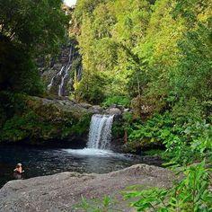 Langevin (Photo envoyée par @run_island974 ) Liker la page fb : facebook.com/ile974  #lareunion #reunion #gotoreunion  #reunionisland #iledelareunion #reunionparadis #reuniontourisme #igerslareunion #ile974 #island #photo #great #amazing #nofilter  #nature #beauty  #island #good #pretty #sea
