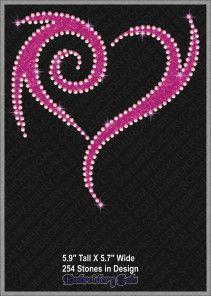 HeartTattoo2-e1377446950413.jpg (211×296)