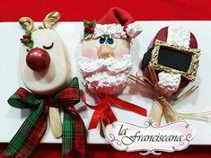Christmas Themed Cake, Christmas Cupcakes, Christmas Desserts, Christmas Themes, Paletas Chocolate, Chocolate Strawberries, Holiday Baking, Christmas Baking, Cake Pops