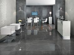 Marvel - Italian Floor & Wall Tile. Click on the image to visit our website and to view the rest of our collection.