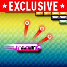 Arcadetown gutterball 2 game online fishdom 2 online game free