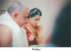 Candid wedding photographers in Vijayawada-dk-145