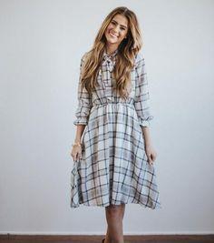Dresses – Paige Avenue