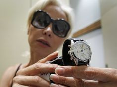 4 Simple Ways To Spot A Fake Rolex Watch