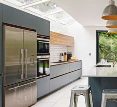 Beautiful Kitchens 2014-05