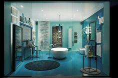 Andrea Castrignano ci svela 10 consigli per rinnovare casa