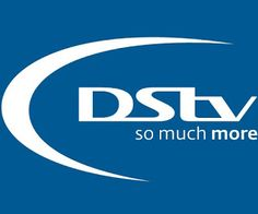 DStv Nigeria Customer Care Numbers & Email Address & Addresses