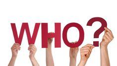 Április 7-én van az Egészség Világnapja és 1948-ban ezen a napon jött létre a WHO. Na de tulajdonképpen mi ez a szervezet és hogyan működik?