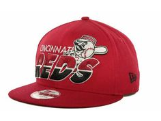 Buy Georgia Bulldogs NCAA State Insider 59FIFTY Cap Fitted Hats ... 6207c68c8