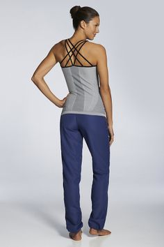 Lunge - Fabletics