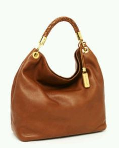Own it my FAVORITE mk bag!!!